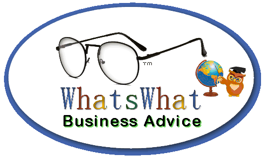 Business Advice Classifieds Torrevieja